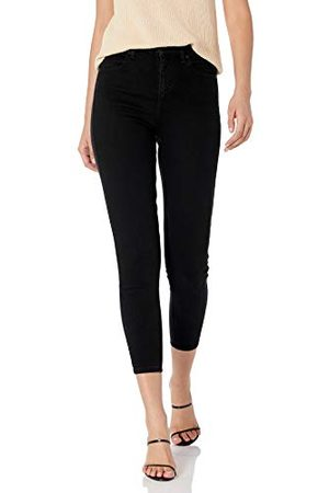 Volcom Liberator High Rise Jeans voor dames