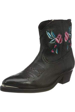 Replay GWN63 .000.C0016L, Cowboy dames 39 EU