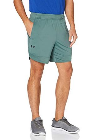 Under Armour Heren Train Stretch Sts Shorts