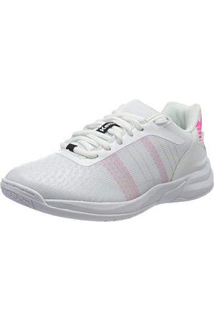 Kempa 200851003, Sneaker dames 43 EU