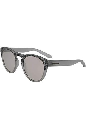 Dragon Unisex DR Opus ION-059 zonnebril, ASH Hout/LL Silver ION, 51-21-140