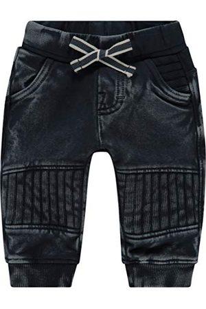 Noppies Baby jongens B Pants Regular Alden Broek