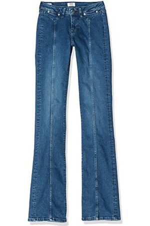 Pepe Jeans Starzy Flared Jeans voor dames