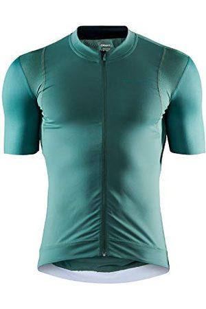 Craft Heren Surge Lumen Jersey Fietsshirt
