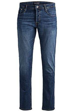 JACK & JONES Heren Comfort Fit Jeans