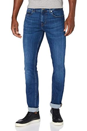7 for all Mankind Skinny Jeans voor heren