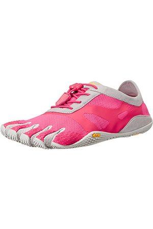 Vibram 14W0701, Fitness Schoenen voor dames 39.5/40 EU