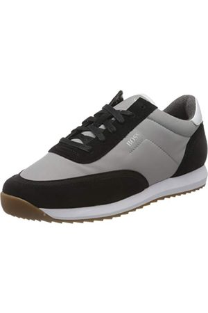 HUGO BOSS 50432574, Sneaker heren 44 EU