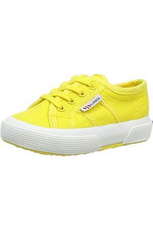 Superga S0005P0 176, Lage Top Sneakers Unisex-Kind 34 EU
