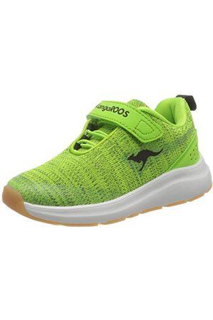 KangaROOS 18508, Sneaker Unisex-Kind 32 EU