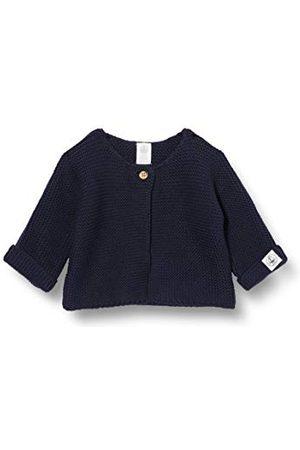 Petit Bateau Cardigan Sweater Unisex Baby