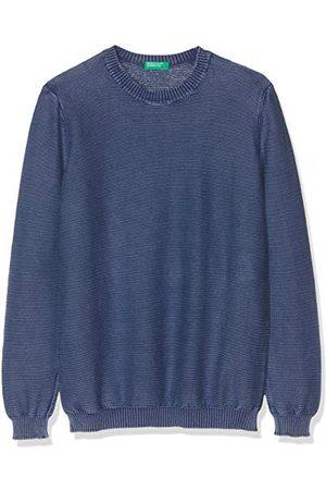 Benetton Jongens sweater L/S pullover