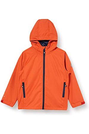 Color Kids Softshell Solid Shell Jacket voor jongens