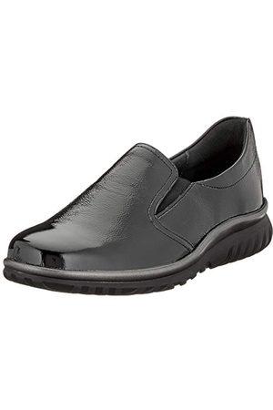 Semler L5095_051_001, slipper dames 42 EU