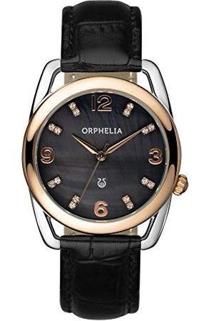 ORPHELIA Montre dames. - - OR53172344