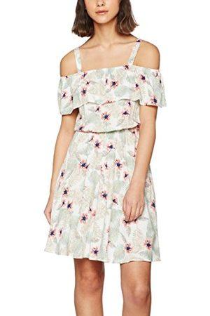 Mavi Frill Dress Jurk voor dames