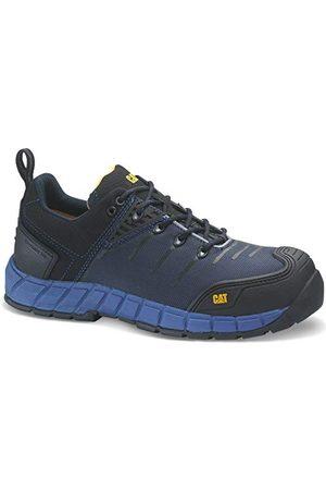 Caterpillar BYWA04460, chukka boots Heren 45 EU
