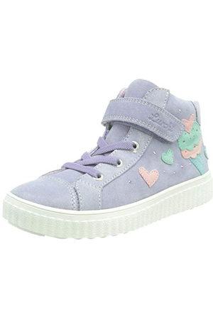 Lurchi 3337021, Sneaker meisjes 30 EU