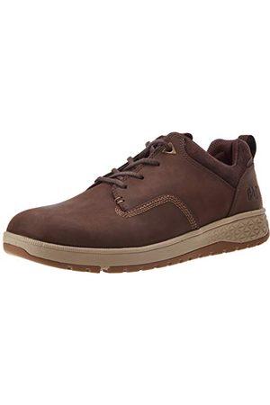 Cat Footwear P725014, Sneakers voor heren 24 EU