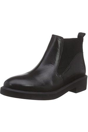 Bronx 46747-E, Chelsea boots dames 36 EU