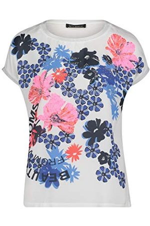Betty Barclay T-shirt voor dames.