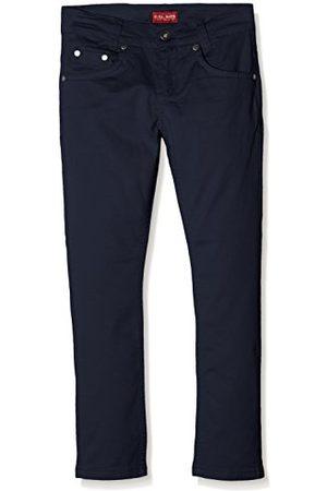 Gol Jongens Colour-jeans jeans