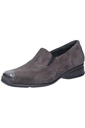 Semler R1635-441, slipper Dames 38 2/3 EU