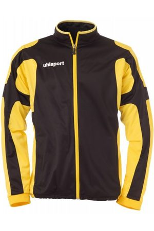 Uhlsport Jas Cup Classic, /maisgeel, XS