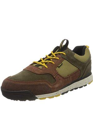 Element U6BW21, Sneaker Heren 39 EU