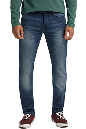 Mustang Oregon Tapered K Jeans