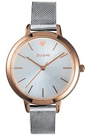 Oui&Me Watch ME010011