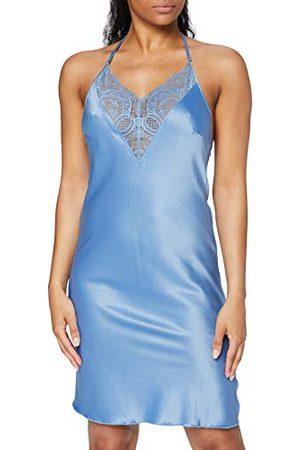 Sylvie Flirty Belma nachthemd voor dames.