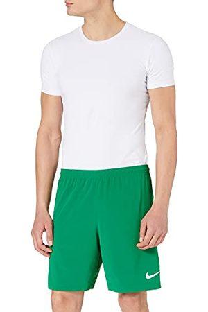 Nike Heren Dri-fit Venom Iii Voetbalshorts