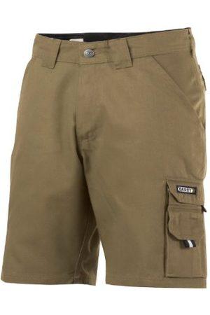 Dassy Dasbarbg52 - korte broek Bari (52) kleur