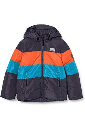 LEGO Wear Unisex Lwjipe jas voor kinderen