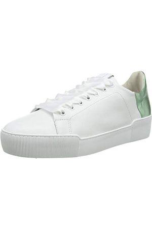 Högl 1-103601, Sneaker Dames 38.5 EU