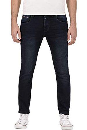 Timezone Slim Scotttz skinny jeans voor heren.