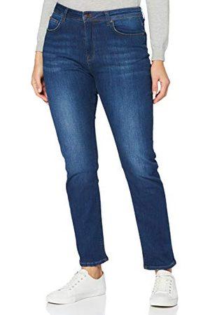 Lee Cooper Dames Fran Slim Fit Jeans