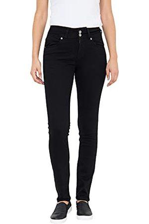 ATT, Amor Trust & Truth Chloe Jeans voor dames