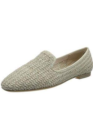 Tamaris 1-1-24227-36, slipper dames 39 EU