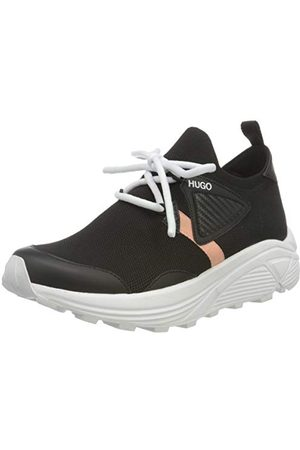 HUGO BOSS 50452369, Sneaker dames 36 EU