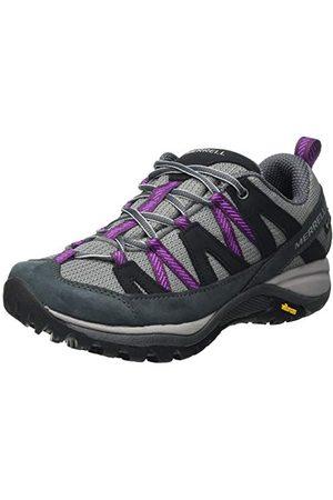 Merrell J036378, trail voor dames 36.5 EU