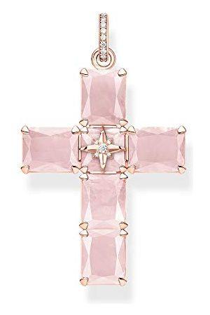 Thomas Sabo Dameshanger kruis, PE880-417-9, , OS