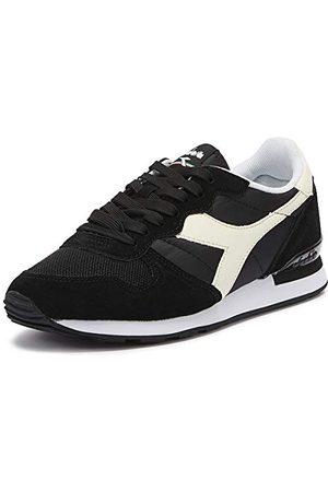 Diadora 501.159886, sneakers. Heren 41 EU