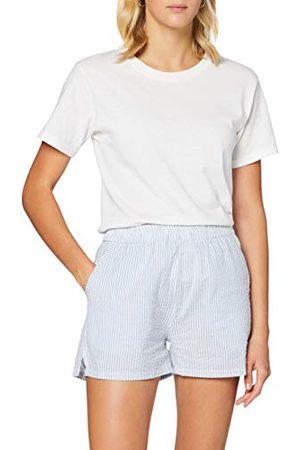 SPARKZ COPENHAGEN Hermine Shorts voor dames