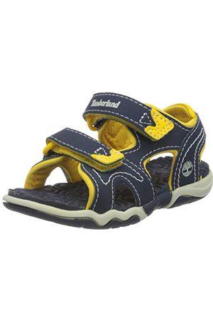 Timberland TB02484A, sandalen kinderen 22 EU