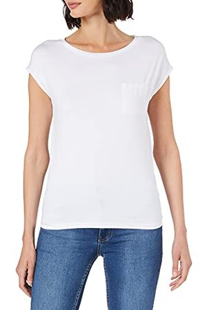 Street one T-shirt voor dames.