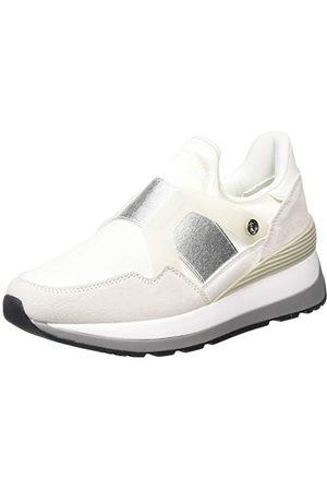 U.S. Polo Assn. U.S. POLO ASSN. Vivien3 Damessneakers