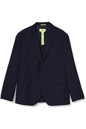 Cinque Cicastello-s zakelijk pak jas voor heren.
