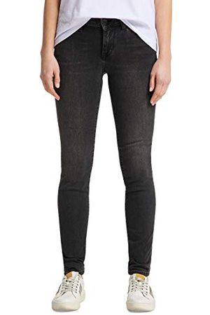 Mustang Jasmin Jeggins Slim Jeans voor dames